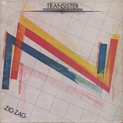 Transister --- Zig Zag