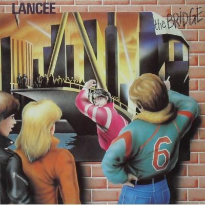Lancee --- The Bridge