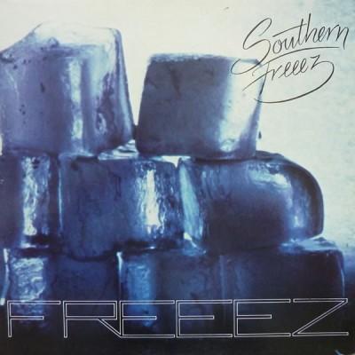 Freeez --- Southern Freeez