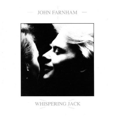 John Farnham --- Whispering...