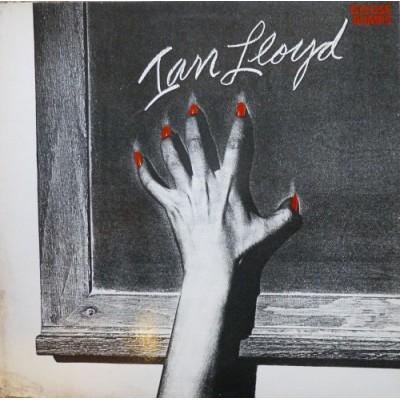 Ian Lloyd --- Goose Bumps