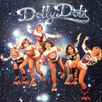 Dolly Dots --- Dolly Dots