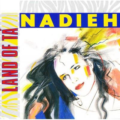Nadieh --- Land Of Ta
