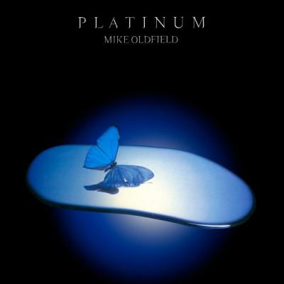 Mike Oldfield --- Platinum