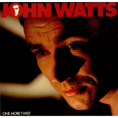John Watts --- One More Twist