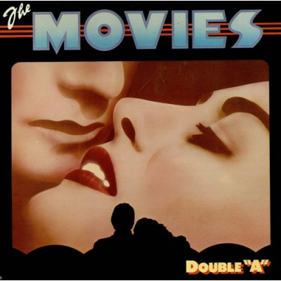 "The Movies --- Double ""A"""