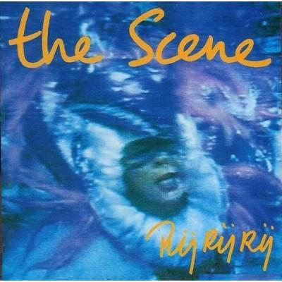 The Scene --- Rij Rij Rij