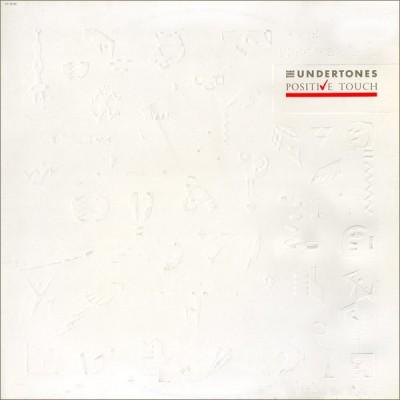 The Undertones --- Positive...