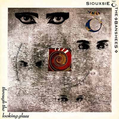 Siouxsie & The Banshees ---...