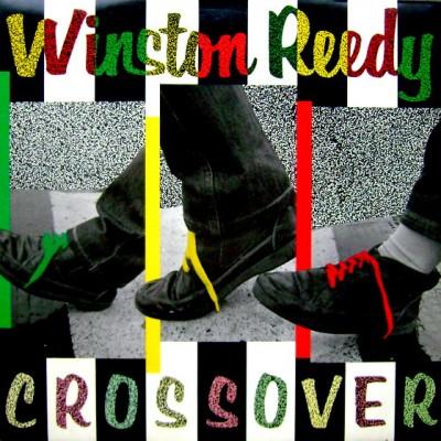 Winston Reedy --- Crossover
