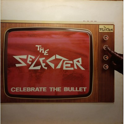 The Selecter --- Celebrate...