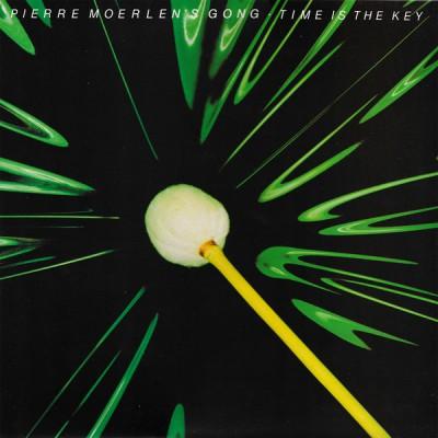 Pierre Moerlen's Gong ---...