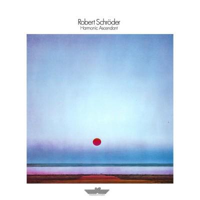 Robert Schröder ---...