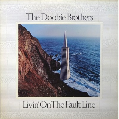 The Doobie Brothers ---...