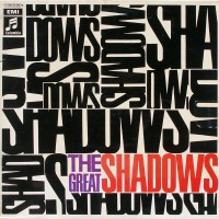 The Shadows --- The Great...