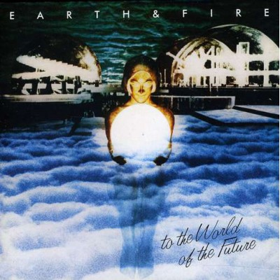 Earth & Fire --- To The...