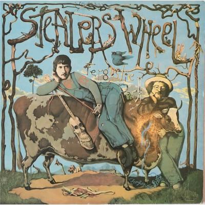 Stealers Wheel ---...