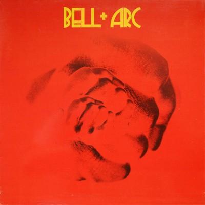 Bell + Arc --- Bell + Arc