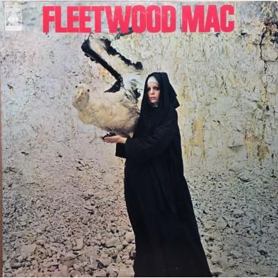 Fleetwood Mac --- The Pious...