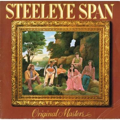 Steeleye Span --- Original...