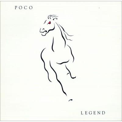 Poco --- Legend