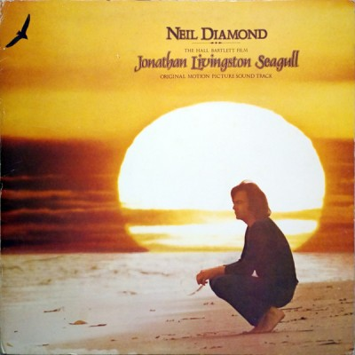 Neil Diamond --- Jonathan...