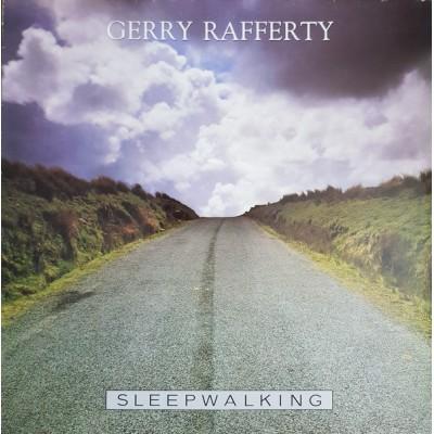 Gerry Rafferty ---...