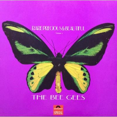 Bee Gees --- Rare Precious...