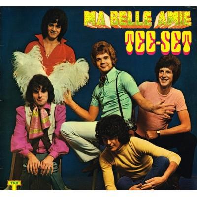 Tee-Set --- Ma Belle Amie