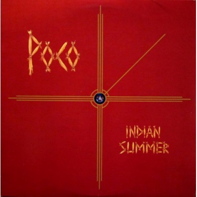 Poco --- Indian Summer
