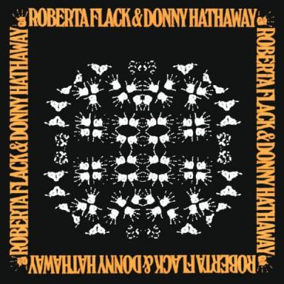 Roberta Flack & Donny...
