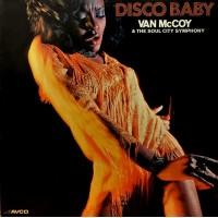 Van McCoy & The Soul City...