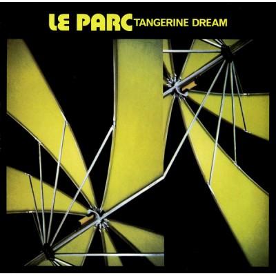 Tangerine Dream --- Le Parc