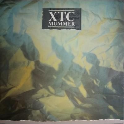 XTC --- Mummer