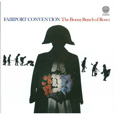 Fairport Convention --- The...
