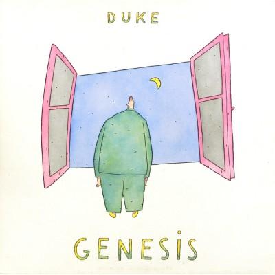 Genesis --- Duke