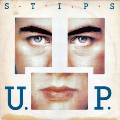 Robert Jan Stips ---...