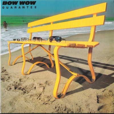 Bow Wow --- Guarantee