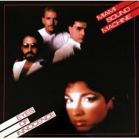 Miami Sound Machine ---...
