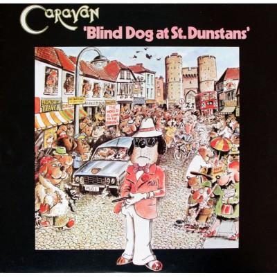 Caravan --- Blind Dog At...