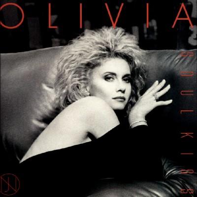 Olivia Newton John --- Soul...