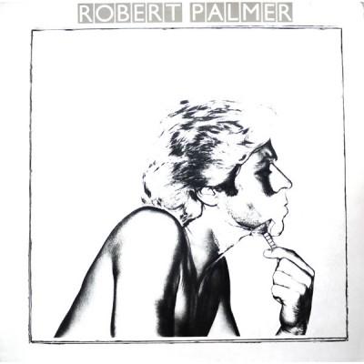 Robert Palmer --- Secrets