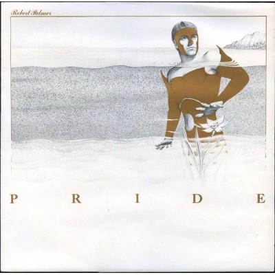 Robert Palmer --- Pride