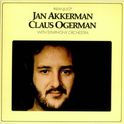 Jan Akkerman & Claus...