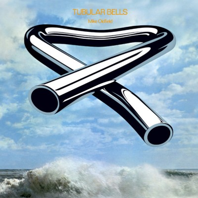 Mike Oldfield --- Tubular...